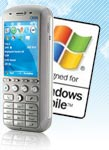 www.SMART-PLANET.ru Всё для Symbian и Windows mobile